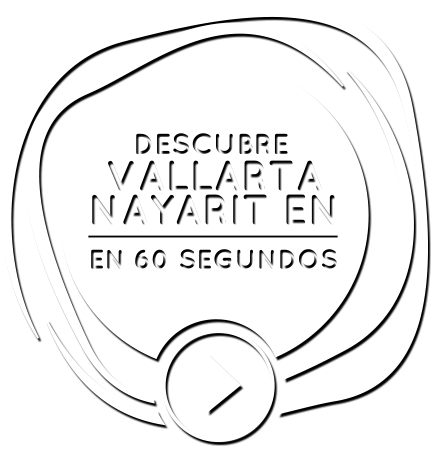 Get to know Vallarta in 60 seconds